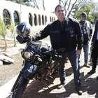 Bolsonaro prejudica motociclistas ao acabar com DPVAT