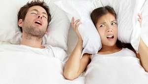 ¡Deja de roncar! Tenemos ejercicios prácticos para lograrlo