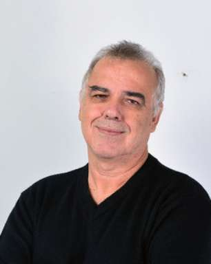Diretor da Record TV morre após complicações da covid