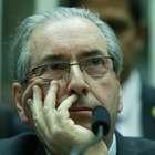 Análise das contas de Dilma deve ficar para 2016, diz Cunha