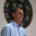 Bolsonaro ainda não decidiu fusão entre Esporte e Educação