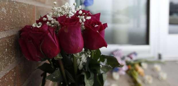 El policía muerto en balacera en Colorado era pastor