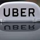 Como a Uber drenou lucro de montadoras de veículos no Brasil