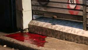 Brasil tem 21 das 50 cidades mais violentas do mundo