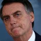 Ameaças a Bolsonaro permanecem vivas, diz ministro do GSI