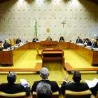 Por 6 a 3, STF decide manter Renan na presidência do Senado