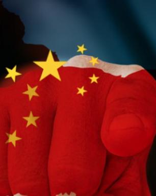 A China manda um recado importante ao investidor brasileiro