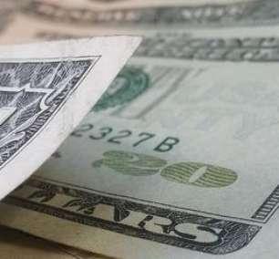 Por que o dólar fechou em queda de 1,65% nesta quinta-feira