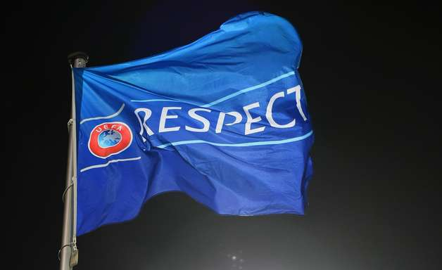 Uefa afasta 4 clubes por infrações ao fair play financeiro