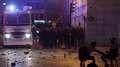 Lojas na Champs-Élysées são roubadas durante festa francesa