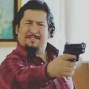 Atores da Televisa morrem ao cair de ponte em gravação