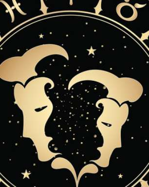 Confira o Horóscopo de Gêmeos para 2017