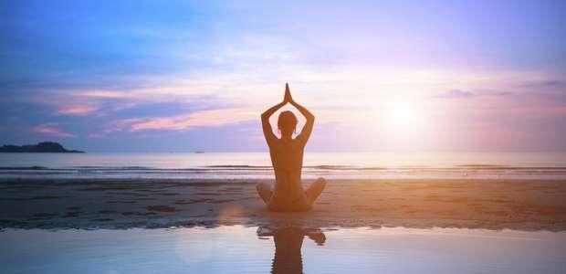 Meditação: uma válida faxina mental