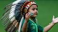 Chape será declarada campeã da Sul-Americana, diz presidente