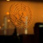 ONU recebe quase US$ 1 bilhão para combater a covid