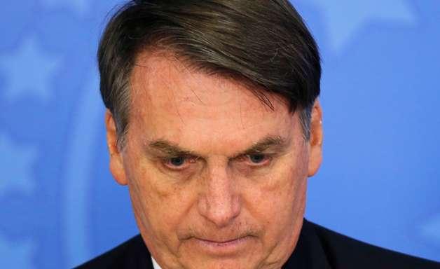 Bolsonaro sinaliza chance de retorno do horário de verão