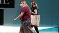Reino Unido tem maior alta de casos de covid-19 desde junho