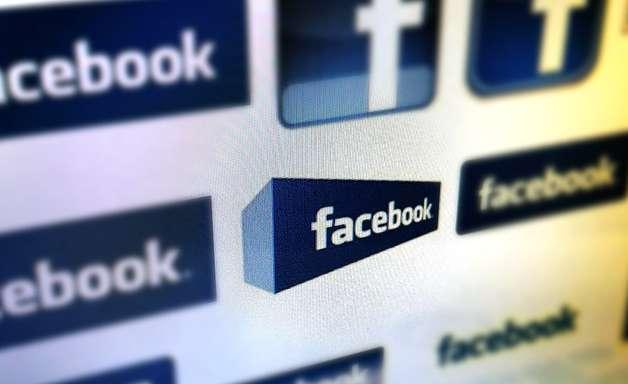 Facebook compra startup de segurança para servidores