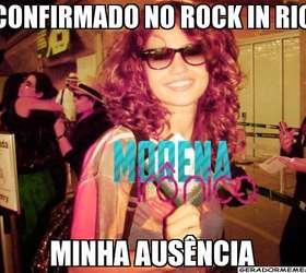 Apos 7 Dias De Rock In Rio Veja Os Melhores Memes Do Festival