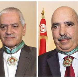 Nobel da Paz vai para o Quarteto para o Diálogo na Tunísia