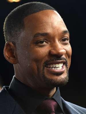 Com Will Smith, Fifa anuncia música oficial da Copa do Mundo