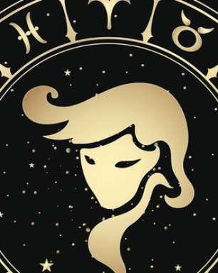 Confira o Horóscopo de Virgem para 2017