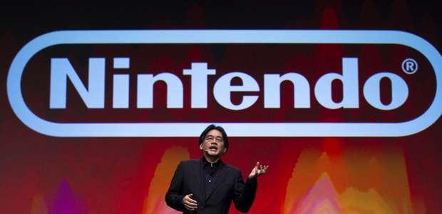 EN VIVO: Conferencia de Nintendo en el E3 2017
