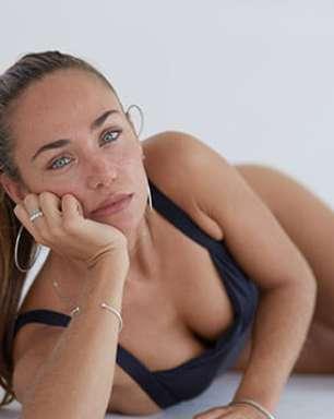 Estudo aponta: 26% postariam seus nudes em troca de dinheiro