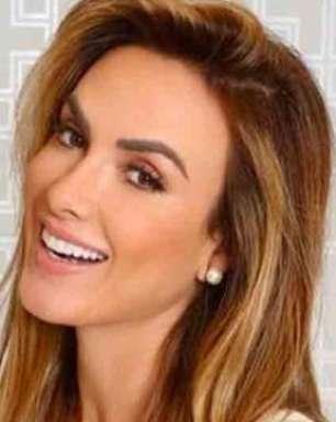 Nicole Bahls já havia sido alertada sobre infidelidade do ex