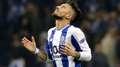 Com gols brasileiros, Porto faz 5 no Monaco e se classifica
