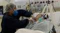 Vacinação lenta na América Latina favorece novas variantes