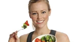 Saiba como elaborar um plano alimentar saudável
