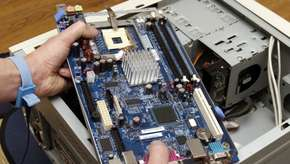 Curso de manutenção de computadores: aprenda online!