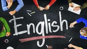 It's ou its? Among ou between? Aprenda inglês do seu jeito!