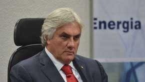 Analistas: prisão de Delcídio abre precedente para Cunha