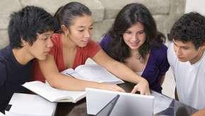 Agora é possível estudar para o Enem com Cursinho Online