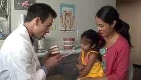 Saiba quando levar seu filho ao dentista pela primeira ...