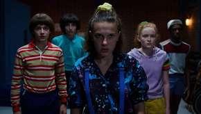 """""""Stranger Things"""": teoria aponta Eleven como a próxima vilã"""