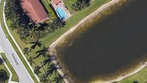 Morto há 22 anos é encontrado com ajuda do 'Google Earth'