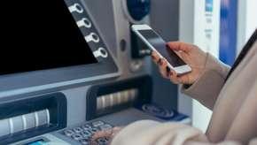Open Banking: o cliente vira dono dos dados financeiros