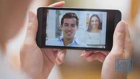 Consejos para que tu relación a larga distancia funcione