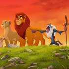Habrá un remake de 'El Rey León' en acción real