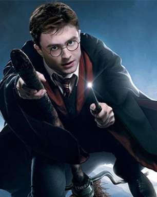 Harry Potter: Wizards Unite traz realidade aumentada ao mobile