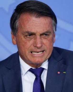 Reprovação a Bolsonaro atinge pior índice do mandato