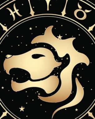 Confira o Horóscopo de Leão para 2017