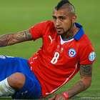 ¿Qué piensas sobre la polémica de Arturo Vidal en la Roja?