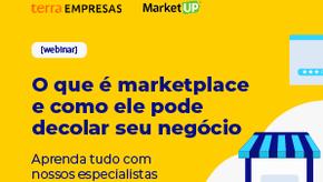 O que é marketplace e como ele pode decolar seu negócio