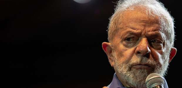 """""""Críticas de Bolsonaro à imprensa são corretas"""", diz Lula"""