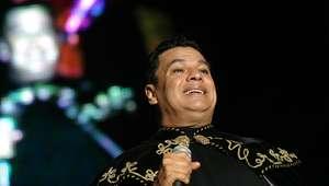 Juan Gabriel: el mundo de la música se vuelca a su adiós