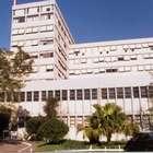 Homem é executado em recepção de hospital em Porto Alegre